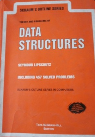 space structural analysis schaums outline series